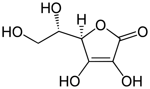 620px-L-Ascorbic_acid.png