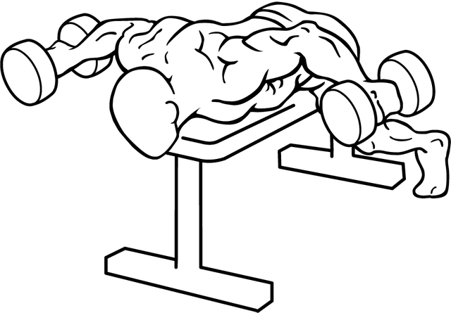 640px-Lying-rear-lateral-raise-1.png