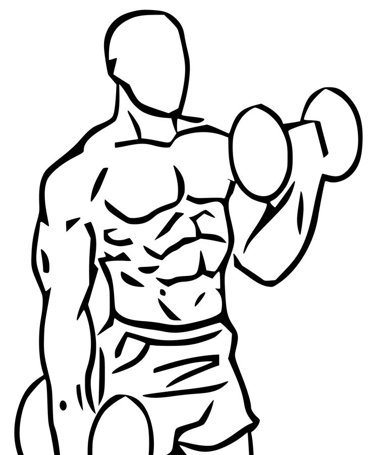 Alternating_bicep_dumbbellcurl_20170716065315b4b.png