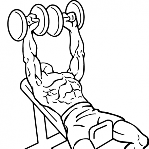 Dumbbell-incline-bench-press-1-crop_20170716045602e78.png