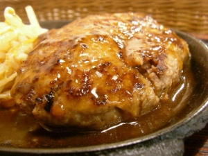 Hamburg_steak.jpg