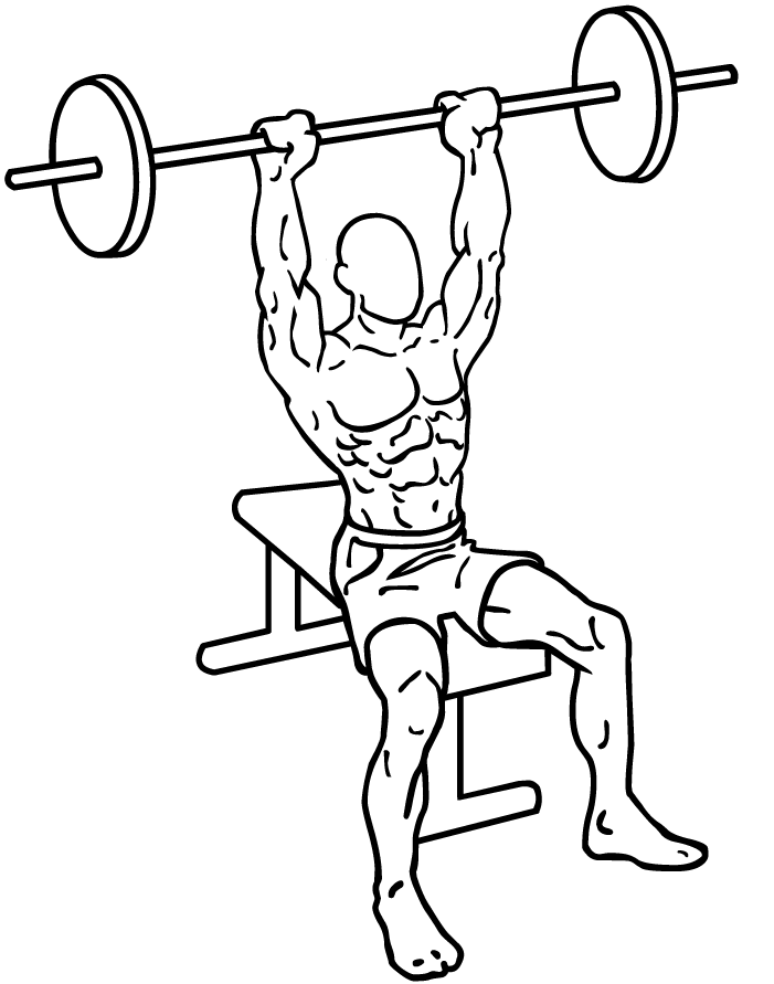 Seated-military-shoulder-press-1_20170716054317797.png