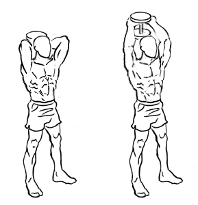 Standing-triceps-extension-2-1-horz-crop.jpg