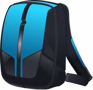 backpack-152705_960_720.png
