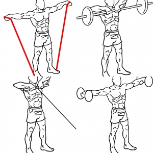 band-lateral-raises-1-tile.jpg
