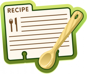 recipe-575434_960_720.png