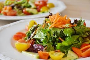salad-1603608_960_720.jpg