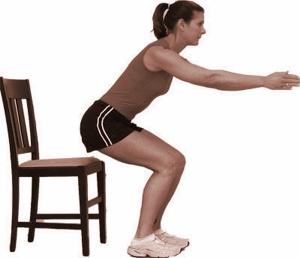 squat-blog-pic.jpg