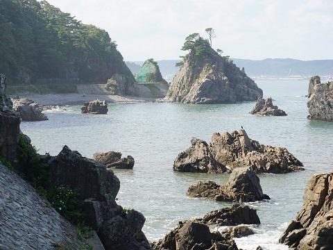 59浄土ヶ浜2