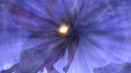 アナデン 千年の匣 わだつみの神殿 3話攻略