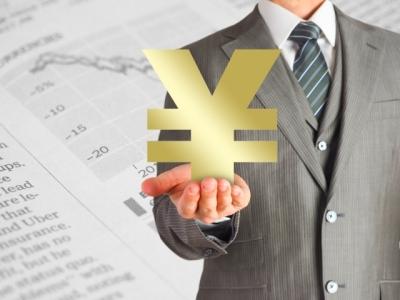 finance-setuyaku-20170816.jpg