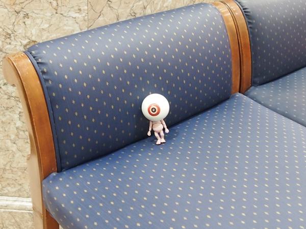 medamaoyaji805.jpg
