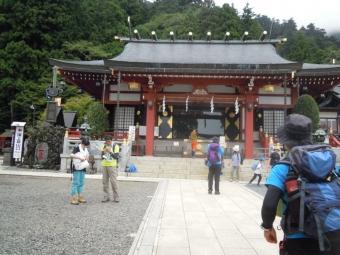 大山神社下社170924-2