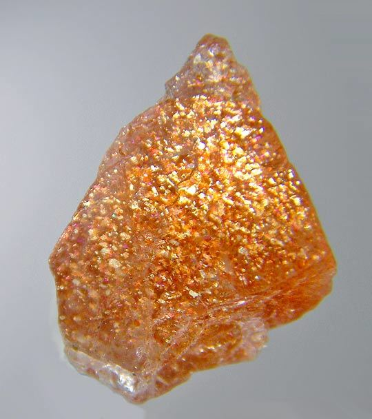 No.975 Sunstone