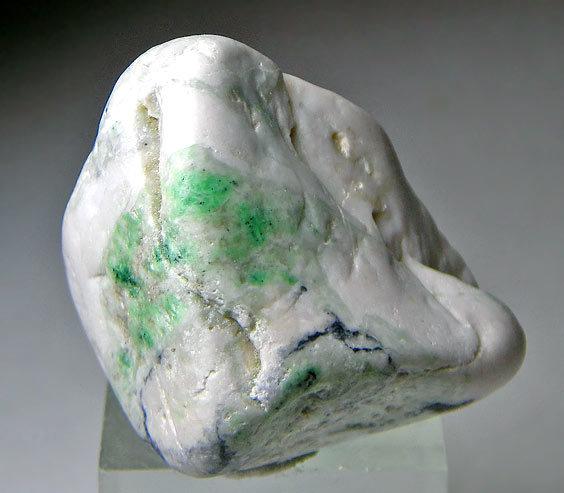 No.977 ひすい輝石 Jadeite