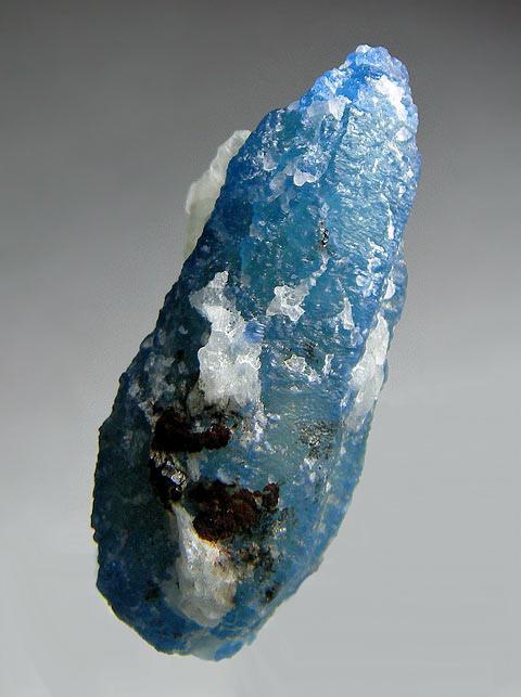 No.964 蛍石 Fluorite
