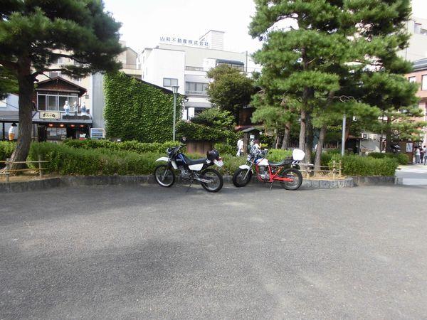CIMG24011a.jpg