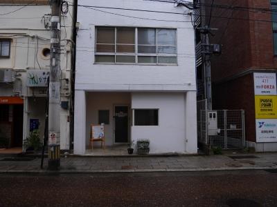 Nagaaki201708-201.jpg