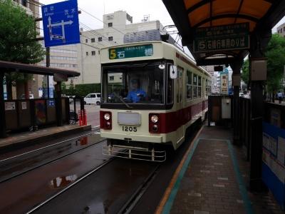 Nagaaki201708-208.jpg