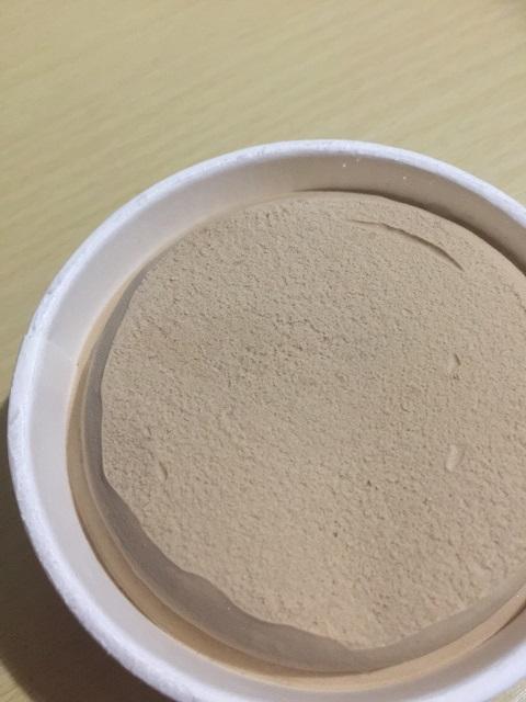 MOW エチオピアモカコーヒー2