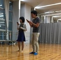 duet.jpg