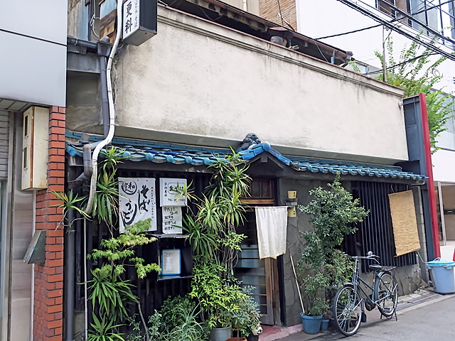 170914oyako01.jpg
