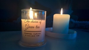 the-scent-of-a-candle-875530_640.jpg