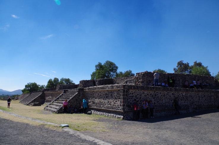 mexico-0835[1]