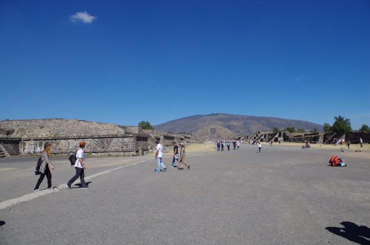 mexico-0836[1]
