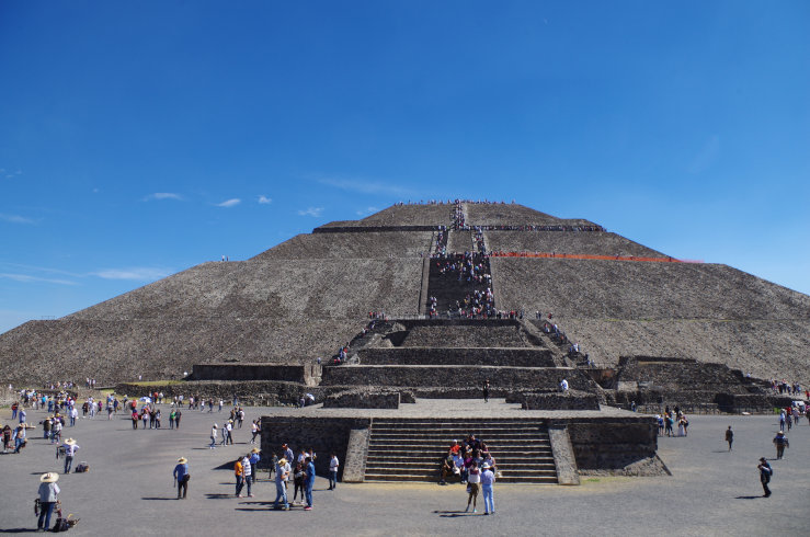 mexico-0838[1]
