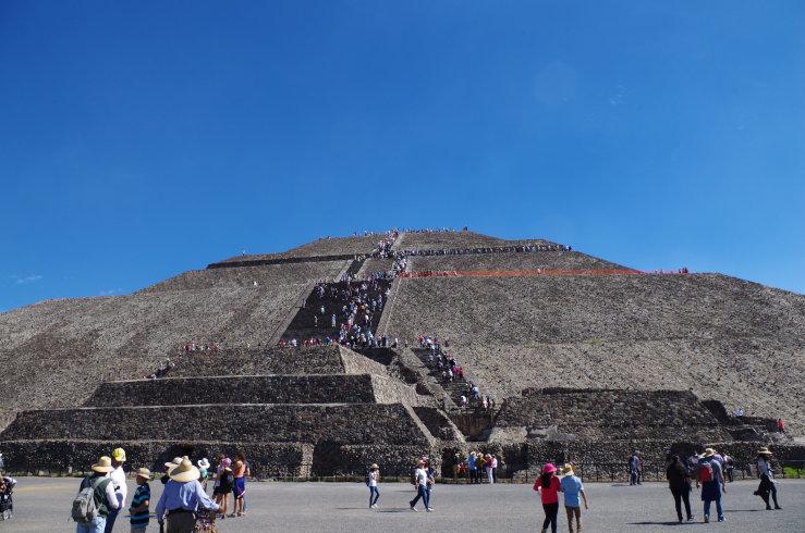 mexico-0840[1]