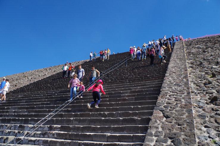 mexico-0842[1]