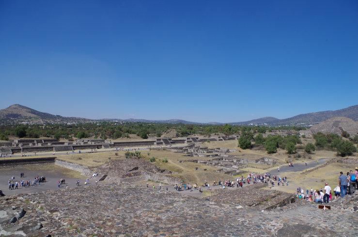 mexico-0844[1]