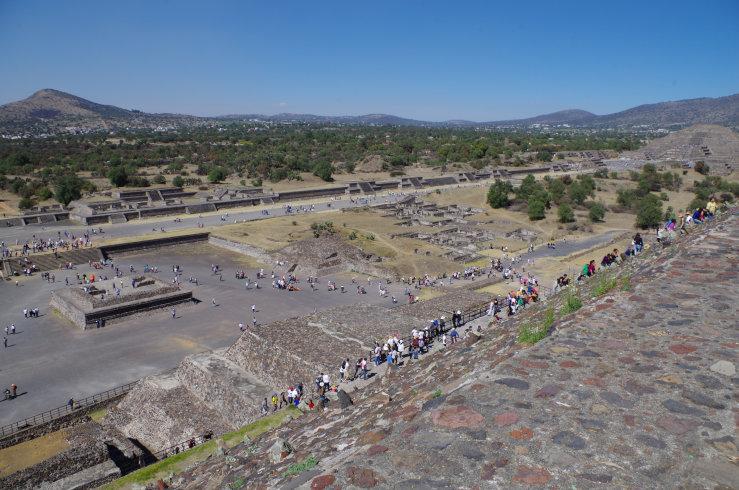 mexico-0847[1]