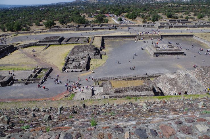 mexico-0848[1]