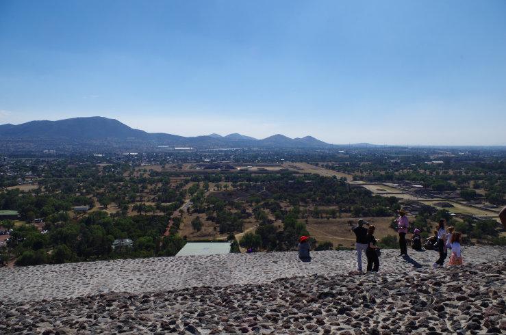 mexico-0861[1]