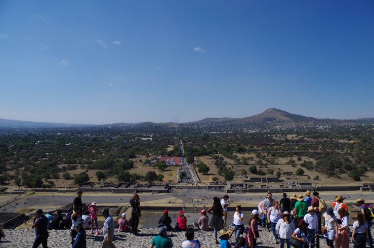 mexico-0864[1]
