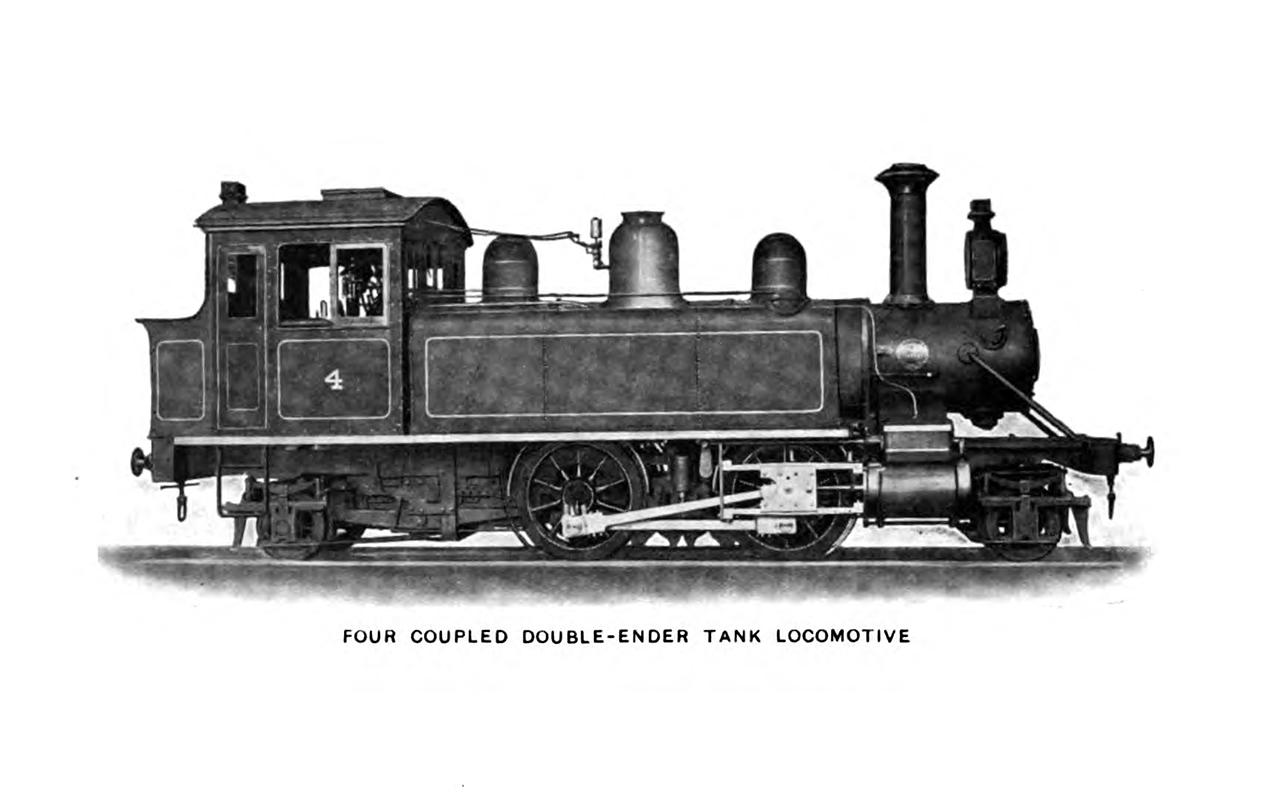 鉄道の歴史を探る 海外の雑誌、...