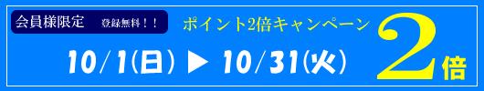 g-net_ポイント2倍_530x100