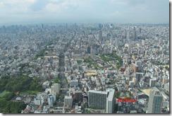 IMG_1773011S大阪城方面