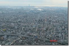 IMG_1773012S大阪港