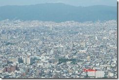 IMG_1773014S生駒山