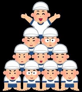 undoukai_pyramid (269x300)