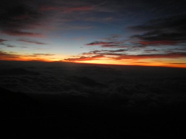 富士山 056