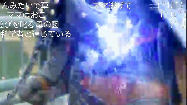Screenshot_2017-09-24-21-57-17.jpg