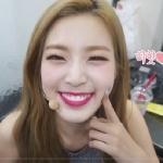 [Readygo]Image 2017-09-23 22-27-49