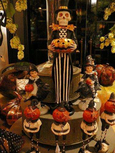 s-halloween3.jpg