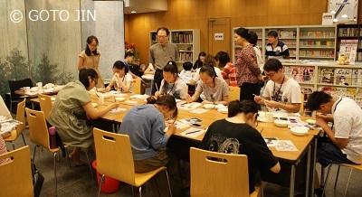 上海領事館13