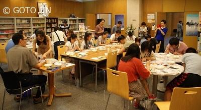 上海領事館11