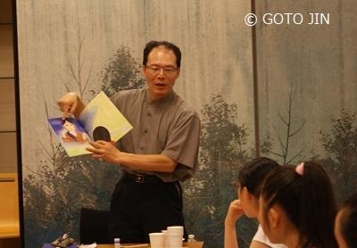 上海領事館08